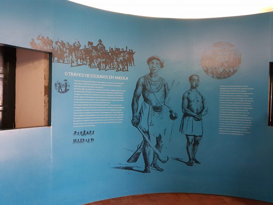 3-Museu da Escravatura