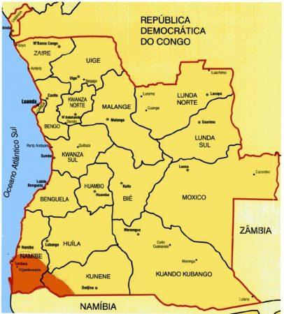 (Mapa Arquivo do Ce.Do)