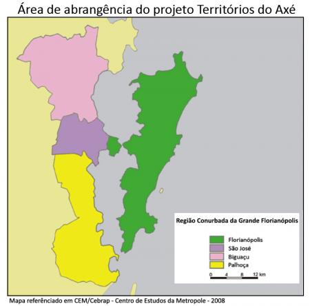 Mapa-abrangencia-axe-grande-florianopolis