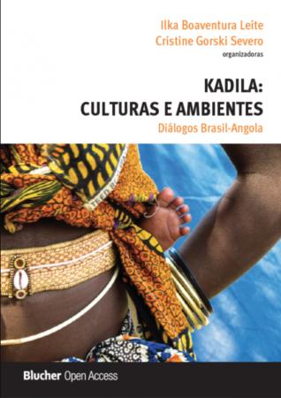 livro-kadila
