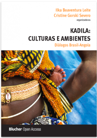 KADILA CULTURAS E AMBIENTES