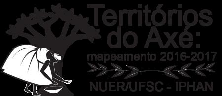 logo_terrotorios_axe