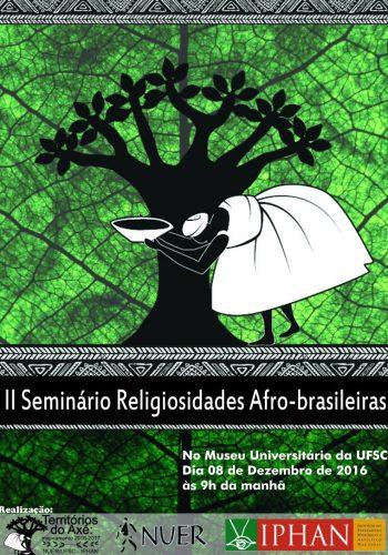 cartaz-segundo-seminario-religiosidades