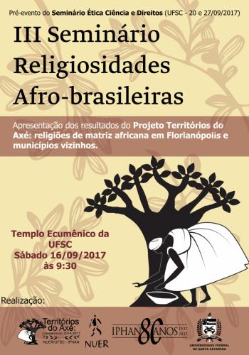 cartaz-terceiro-seminario-religiosidades