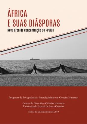 áfrica-e-suas-diásporas-20-09-1-722x1024