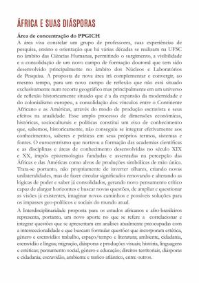 áfrica-e-suas-diásporas-20-09-2-722x1024