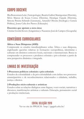áfrica-e-suas-diásporas-20-09-3-722x1024