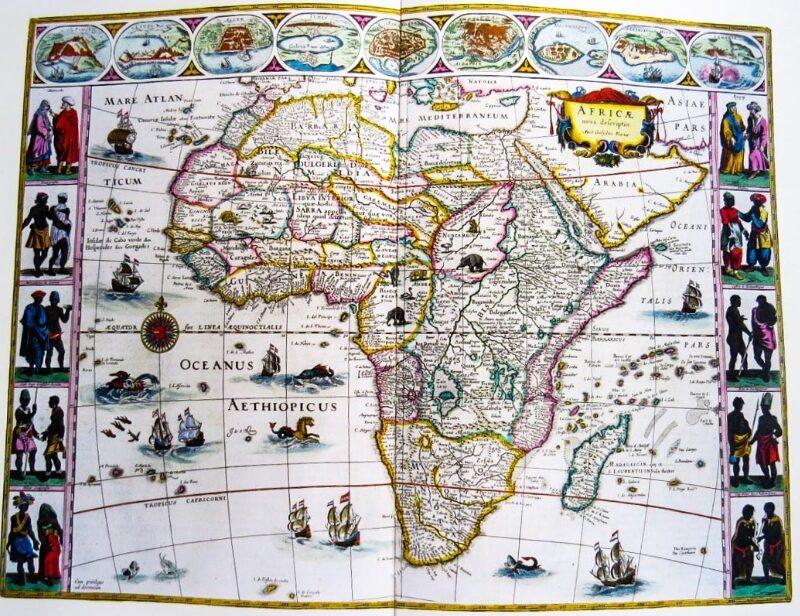 mapas-cartografias-e-fronteiras-1