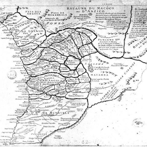 mapas-cartografias-e-fronteiras-2