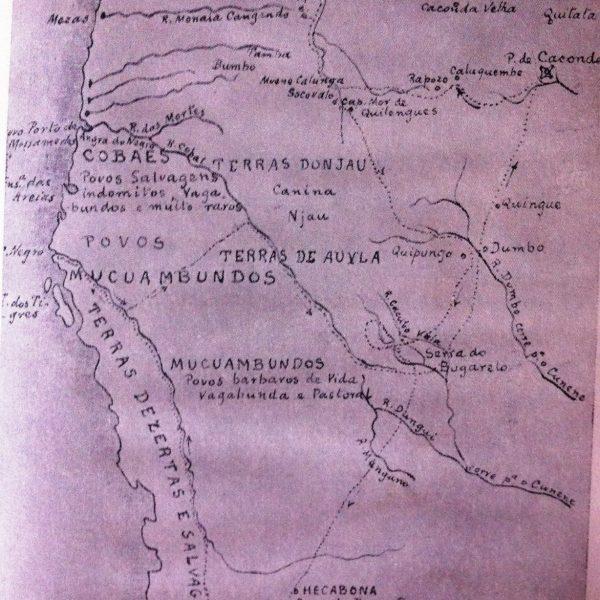 mapas-cartografias-e-fronteiras-3