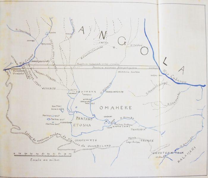 mapas-cartografias-e-fronteiras-6