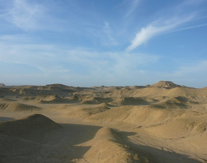 o-deserto-de-namibe-2